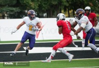 20160917-kha-vo-laurier-mfoot-vs-carleton_-80