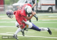 20160917-kha-vo-laurier-mfoot-vs-carleton_-84