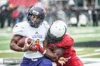 20160917-kha-vo-laurier-mfoot-vs-carleton_-90