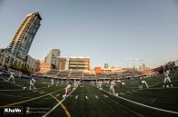 201610006-kha-vo-laurier-mfoot-vs-toronto_-125