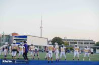 201610006-kha-vo-laurier-mfoot-vs-toronto_-133