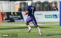20161014-kha-vo-mfoot-laurier-vs-guelph_-283