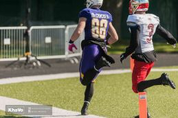20161014-kha-vo-mfoot-laurier-vs-guelph_-323