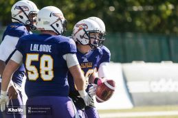 20161014-kha-vo-mfoot-laurier-vs-guelph_-328