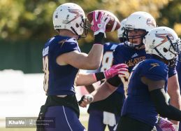 20161014-kha-vo-mfoot-laurier-vs-guelph_-329