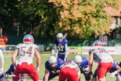 20161014-kha-vo-mfoot-laurier-vs-guelph_-442