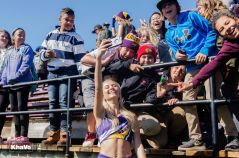 20161014-kha-vo-mfoot-laurier-vs-guelph_-454