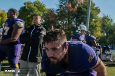 20161014-kha-vo-mfoot-laurier-vs-guelph_-491