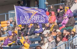 20161022-kha-vo-laurier-mfoot-vs-windsor-301
