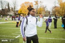20161105-laurier-mfoot-vs-mcmaster_-105