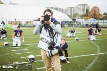 20161105-laurier-mfoot-vs-mcmaster_-107