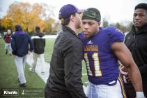 20161105-laurier-mfoot-vs-mcmaster_-123