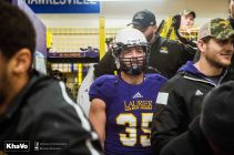 20161105-laurier-mfoot-vs-mcmaster_-170