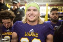 20161105-laurier-mfoot-vs-mcmaster_-184
