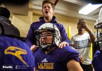 20161105-laurier-mfoot-vs-mcmaster_-194