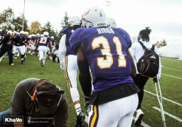 20161105-laurier-mfoot-vs-mcmaster_-229
