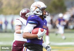 20161105-laurier-mfoot-vs-mcmaster_-265