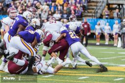 20161105-laurier-mfoot-vs-mcmaster_-273