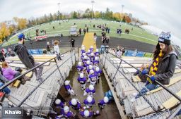 20161105-laurier-mfoot-vs-mcmaster_-275