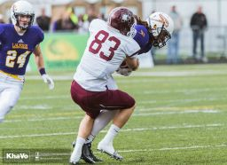 20161105-laurier-mfoot-vs-mcmaster_-278