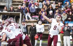 20161105-laurier-mfoot-vs-mcmaster_-286