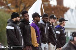 20161105-laurier-mfoot-vs-mcmaster_-289