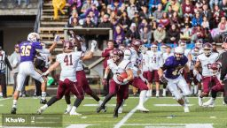 20161105-laurier-mfoot-vs-mcmaster_-296