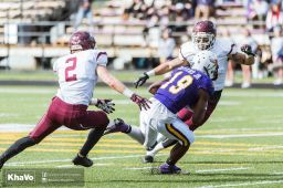 20161105-laurier-mfoot-vs-mcmaster_-312