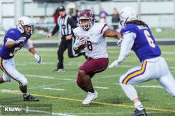20161105-laurier-mfoot-vs-mcmaster_-327