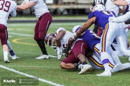 20161105-laurier-mfoot-vs-mcmaster_-329