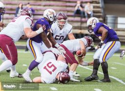 20161105-laurier-mfoot-vs-mcmaster_-334