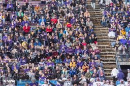 20161105-laurier-mfoot-vs-mcmaster_-338