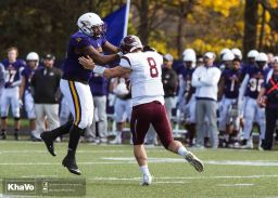 20161105-laurier-mfoot-vs-mcmaster_-342