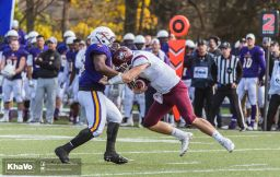20161105-laurier-mfoot-vs-mcmaster_-343