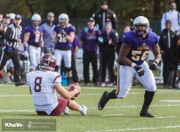 20161105-laurier-mfoot-vs-mcmaster_-346