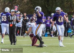 20161105-laurier-mfoot-vs-mcmaster_-347