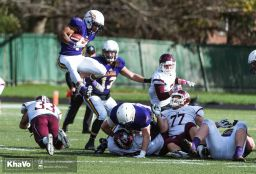 20161105-laurier-mfoot-vs-mcmaster_-355