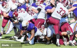 20161105-laurier-mfoot-vs-mcmaster_-396