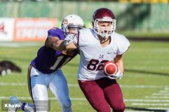 20161105-laurier-mfoot-vs-mcmaster_-410