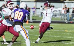 20161105-laurier-mfoot-vs-mcmaster_-415