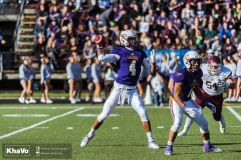 20161105-laurier-mfoot-vs-mcmaster_-419