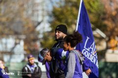 20161105-laurier-mfoot-vs-mcmaster_-422