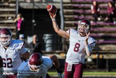 20161105-laurier-mfoot-vs-mcmaster_-452