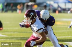 20161105-laurier-mfoot-vs-mcmaster_-454