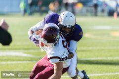 20161105-laurier-mfoot-vs-mcmaster_-455