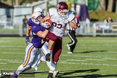20161105-laurier-mfoot-vs-mcmaster_-479