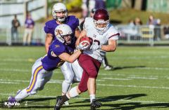 20161105-laurier-mfoot-vs-mcmaster_-480