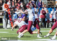 20161105-laurier-mfoot-vs-mcmaster_-485