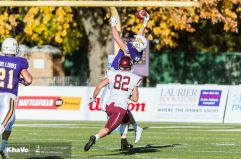 20161105-laurier-mfoot-vs-mcmaster_-486