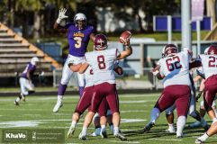 20161105-laurier-mfoot-vs-mcmaster_-488